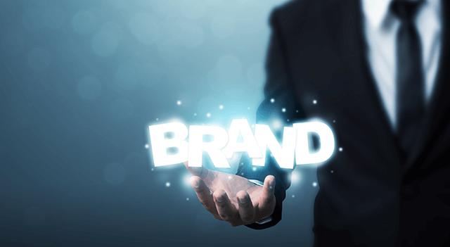 ブランド力を高めるために「自社の強み」を徹底的に聞け