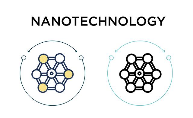 人類に課せられたナノテクノロジーの使命と教養の重要性