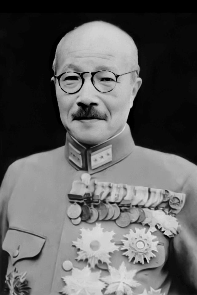 東條内閣の官僚・山崎丹照が構想した強力政治実現への改革