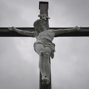 カトリック