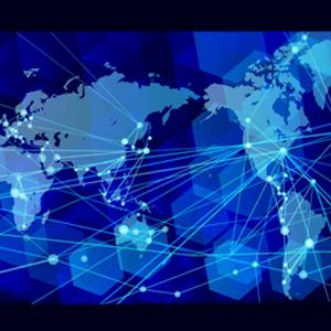 WTO(世界貿易機構)
