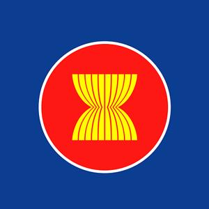 ASEAN」の講義動画まとめ|10MTV...