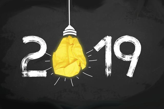 厳選!2019年を占う重要キーワード10