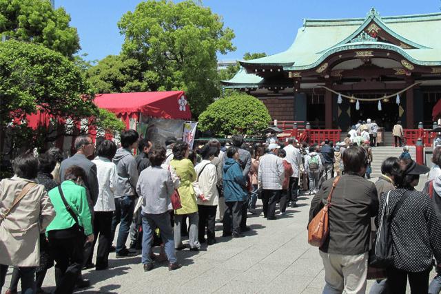 日本人の特殊性